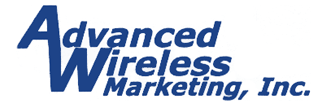 Advanced Wireless Marketing
